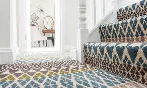 libertry fabrics carpet hearts
