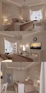 Furniture Bed Design 567 Best Interior Design Bedrooms Images On Pinterest Bedrooms