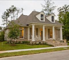 Empty Nesters Dream Home (Home Bunch - An Interior Design & Luxury Homes  Blog)