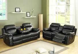 reclining sofa and loveseat coffee leather reclining sofa and reclining chair
