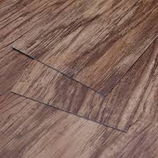 floor floor the best luxury vinyl plank floors or luxury laminate flooring reviews