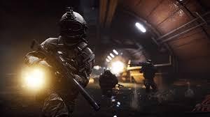 Battlefield 4: Final Stand for PC - GameFAQs