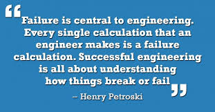 Best Quote Ever Fascinating 48 Of The Best Engineering Quotes Ever