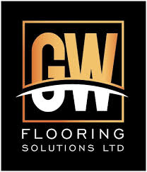 Carpet Fitters South East London