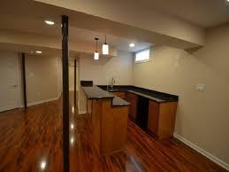 Wet Basement Floor Ideas And Basement Wet Bar Designs Which Beautify