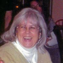 Carol Murtagh Obituary - Visitation & Funeral Information