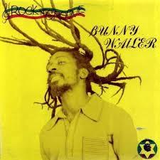 Bunny Wailer – Ballroom Floor Lyrics | Genius Lyrics