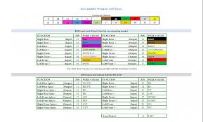 Nissan Maxima Bose Car Stereo Wiring Diagrams Bose Car Stereo Systems