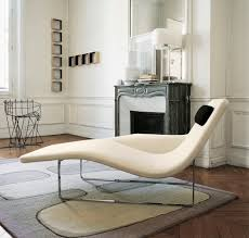 Small Bedroom Chaise Lounge Chairs Modern Chaise Lounge Chair Home Design Ideas