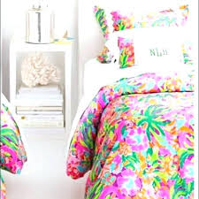lilly pulitzer bedding garnet hill lilly duvet lily sheets off lilly other garnet hill lilly duvet
