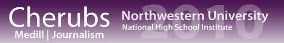Image result for northwestern university national high school