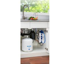 Home Ro Water Systems Mineral Water On Tap Reverse Osmosis Systems 5 Year Limited