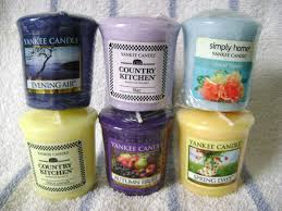 Yankee Candle Country Kitchen Its Always Something Haul Yankee Candle Outlet