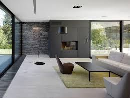 Floor Tiles Design For Small Living Room Orange Microfiber Sectional