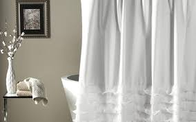 kmart shower curtains and bathroom matching beyond delectable design decor rugs sets ideas argos curtain window