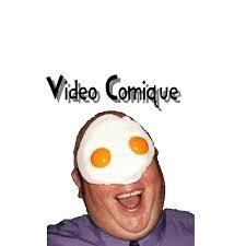 Video comique - Accueil   Facebook