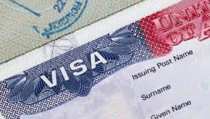 We did not find results for: Us Green Card Lottery Visa Ban For Nigeria Market News Nigeria