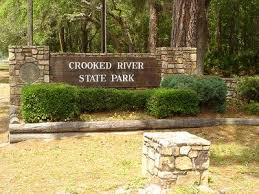 Crooked River State Park | State parks, Georgia state parks, Park