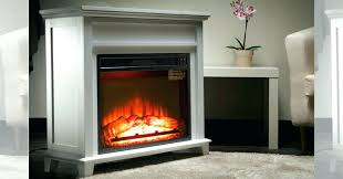 electric log fireplace insert home depot electric fireplace for a limited time only or until it electric log fireplace insert