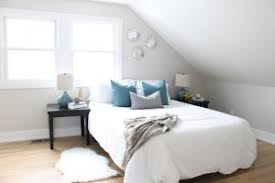 Roslyn Reno   Bedroom Staging