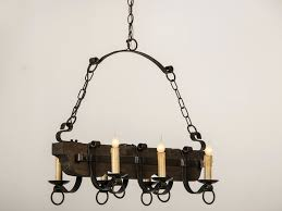 full size of wrought iron candle chandelier lighting wrought iron candle chandelier australia iron candle chandelier