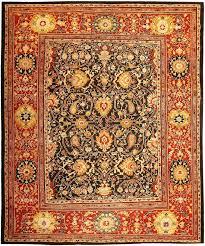 persian rug patterns history oriental rug pattern types persian beautiful history of persian rugs