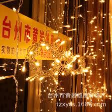 Led Acrylic Outdoor Decoration Mushroom Christmas Lights  Buy Led Solar Xmas Lights Australia
