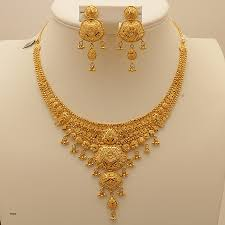 indian gold jewelry in usa amazing indian gold jewelry ping india beautiful gold jewelry