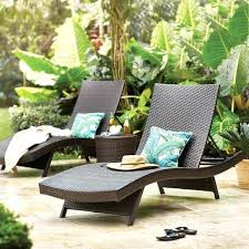 patio furniture sale brilliant bargain outdoor best ideas about for on sears outside a59