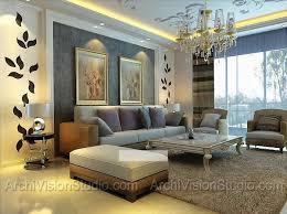 living room paint colors ideasLiving Room Paint Colors Ideas And Tips Living Room Paint Schemes