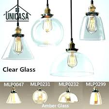 replacement glass pendant shades replacement glass shades for pendant lights bathroom lighting in replacement glass pendant