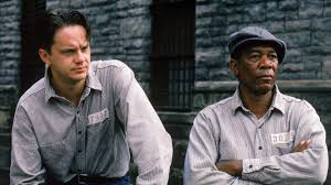 the shawshank redemption film review and analysis the life   the shawshank redemption film review and analysis the life and times of ben weinberg