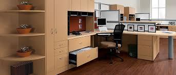 fice Furniture Wilmington NC