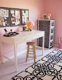 home office craft room ideas. Interesting Craft Craftroom On Home Office Craft Room Ideas