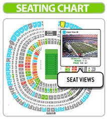 Rigorous Williams Brice Stadium Seating Chart By Rows Unc