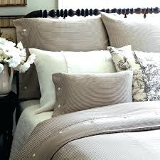 french linen bedding sets french duvet covers amazing farmhouse duvet covers bed pottery barn cottage french