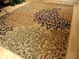 large area rugs target best of 8 10 area rugs tar