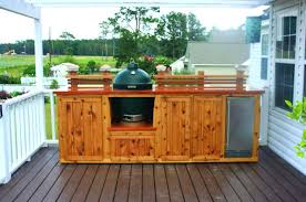 outside kitchen cabinets wood outdoor kitchen kitchen cabinets colors and styles outside kitchen cabinets