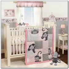 baby girl owl nursery bedding beds home design ideas 65vyn4l8722 monkey