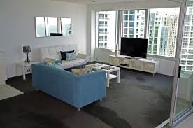Bedroom One Bedroom Apartment Gold Coast Beautiful On With Regard To Q1  Resort Spa A Luxury