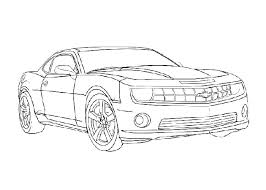 camaro coloring pages blebee coloring pages printable coloring page 6 camaro z28 coloring pages