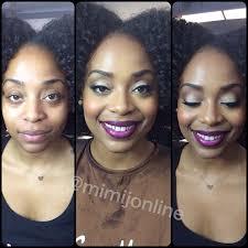 mimi j mimi j atlanta ga makeup artist