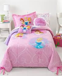 Sofia The First Bedroom Furniture Disney Sofia First Toddler Bedding Set On White Glaze Wooden Bed