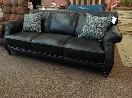 italian leather furniture manufacturers. Italian Leather Furniture And The Sofa Gallery Nothing Feels Like Chair Manufacturers .