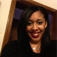 Twila Carroll | Court Record & Contact Info Found | MyLife.com™
