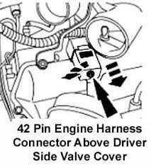 f250 7 pin wiring diagram f250 image wiring diagram ford f 250 7 pin wiring diagram ford image about wiring on f250 7 pin