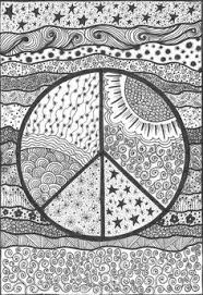 Small Picture zen coloring pages Pesquisa do Google Coloring for adults