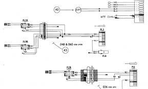 Teco Westinghouse Motor Wiring Diagram Download   Free Collection of in addition Teco Electric Motor Wiring Diagram   Wiring Diagram moreover Westinghouse Motor Wiring Diagram   WIRE Center • together with Teco Westinghouse Motor Wiring Diagram Image   Wiring Diagram moreover  also Teco Westinghouse Motor Wiring Diagram Image   Wiring Diagram together with Teco Westinghouse Motor Wiring Diagram Archives   Yourproducthere co moreover Teco Westinghouse Motor Wiring Diagram   motorwallpapers org in addition Baldor Wiring Diagram Electric Motor Fresh Teco Westinghouse Motor besides Teco Westinghouse Motor Wiring Diagram   Caferacers additionally Westinghouse Electric Motor Wiring   WIRE Center •. on teco westinghouse motor wiring diagram