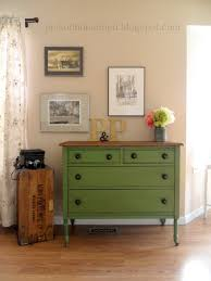 green bedroom furniture. Green Farmhouse Dresser Traditionalbedroom Bedroom Furniture A