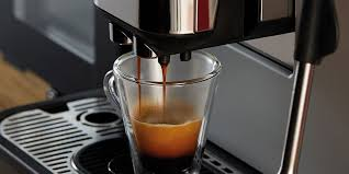 Machines can be purchased, rented or supplied on a consignment basis (free machine on coffee purchases). Professional Espresso Coffee Machines La Cimbali